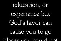 Godly quotes