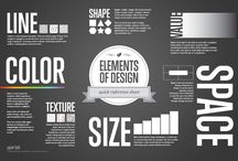The Fundamental of Element and Principal of Design