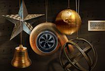 Turbosuflante / Reparatii, intretinere si comercializare turbosuflante si accesorii.