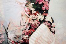 Inspiration / by Christy Stich Portraits
