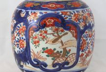 japanese ceramis