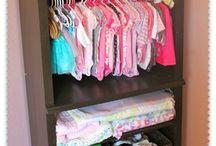 cameră bebe