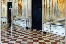 Andrea Palladio (1508-1580)