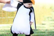 Costumes | sewing patterns