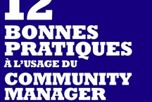 12 règles du Community Management