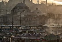 istanbul.my.love