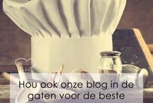 24horeca ♡ blogs