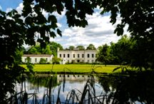 Morden Hall Weddings / Brand new wedding venue in London taking bookings from 14th June 2015. The perfect choice for those living in the city and looking to have a unique wedding in the country. Find out more about the venue: http://bit.ly/1LfweQX