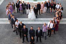 foto / matrimoni vari
