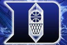 """Ακαδημια μπασκετ """"ΔΟΞΑ ΑΡΤΑΣ"""" / ΤΟΥΡΝΟΥΑ ΛΕΥΚΑΔΑΣ"""