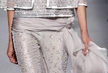 CH | Fashion- WOMAN'S