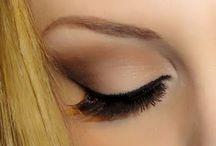 I Heart Makeup~