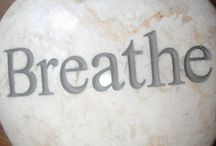 Asthma Relief and Control / Everything to help you relieve and control symptoms of asthma. Get relief now!