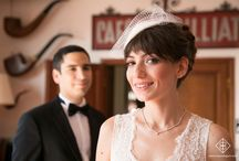 #Eren&Burçin #wedding