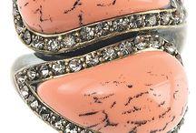 Samantha Wills Jewelry