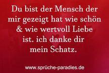 For my favorite human❤️ / ❤️ Nur für meinen Prinz ❤️ Only for my prince ❤️