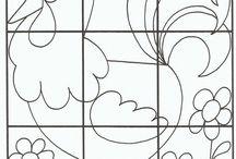 puzzle - labirintus