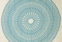 Abstract Grahic Prints