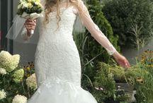 wesela , wedding