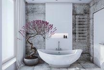 Kolonia_łazienka_japan