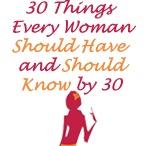 Beauty Secrets / Did you know.......... / by Kelli Thomas