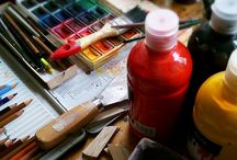 Global Water Soluble Paints Market