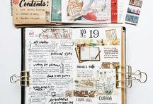 Omni-Journal