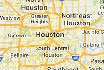 Cheap Hotels in Houston