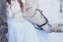 Photos / Fairytale