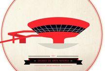 Walter Gropius - Design Classics / www.bauhaus-movement.com