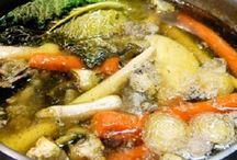 A leves a legjobb
