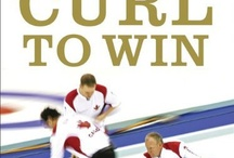 Good Reads- Curling Literature / by Hollywood Curling Club
