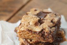 Baking / Dessert