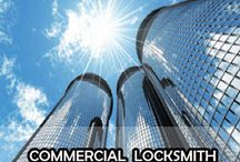 A1 The Woodlands Locksmith Services