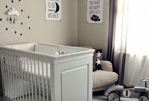 babies hall / Aqui você encontra tudo noque precisa para o seu bebê!