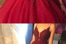 dsm dresses ?