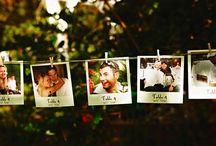 wedding .. maybe one day