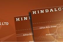 Corporate, CMS, Flash Website Design and eCommerce Website Development in Delhi NCR
