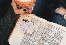 Deus e tudo que O envolve