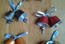 Ornamenti natalizi