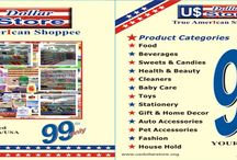 Franchise Opportunities / Franchise Opportunities are available in various products with different level & Model to everyone at http://www.usdollarstore.in and http://www.usdollarstore.co.in and http://www.franchisedollarstore.com and who want to start own store our team help all that person providing a complete franchise services through http://franchisebusinessopportunitiesinindia.wordpress.com/ and http://usdollarstore.wordpress.com/ and http://franchisedollarstore.com/blog Call at 9810007165 for franchise detail.