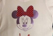 childs t shirts