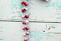 valentines / by Cassandra Rollins