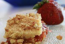 Passover Food / by Judimae's Kitchen