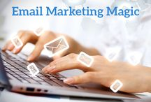 Email marketing companies Dubai / TBITS gives you easiest way to create, send, share and search email newsletters online. we are for people who want e-mail marketing to be simple.