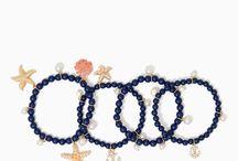 .accessories. / by Brittani Tanner