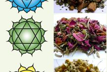 Ayurveda / Cool things for daily life from Ayurveda