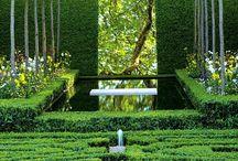 01.Green Gardens