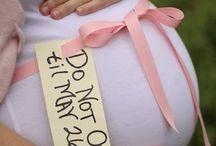 беременяхи