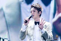 World Prince JKS